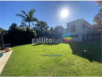 https://www.gallito.com.uy/casa-en-venta-carrasco-4-dormitorios-inmuebles-19507248