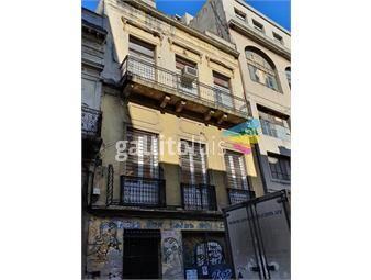https://www.gallito.com.uy/rincon-casi-ciudadela-inmuebles-19433482
