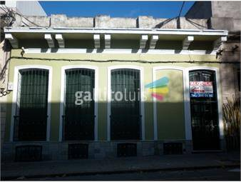 https://www.gallito.com.uy/ideal-2-flias-o-negocio-y-vivienda-2-prop-en-un-padron-inmuebles-19512083