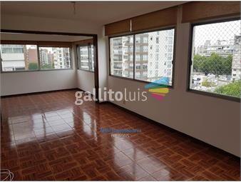 https://www.gallito.com.uy/alquiler-apartamento-de-2-o-3-dormitorios-con-gge-pocitos-inmuebles-19155940