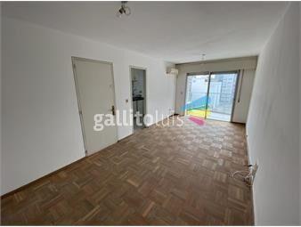 https://www.gallito.com.uy/alquilo-apartamento-de-2-dormitorios-en-cordon-inmuebles-19511989