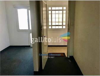 https://www.gallito.com.uy/alquiler-apartamento-en-ciudad-vieja-oficina-o-vivienda-inmuebles-19512212