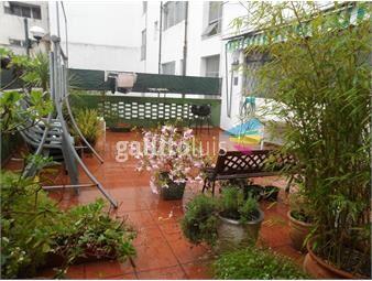 https://www.gallito.com.uy/venta-apartamento-3-dormitorios-pocitos-inmuebles-16348344