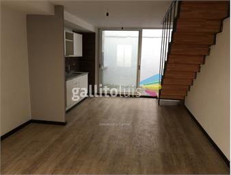 https://www.gallito.com.uy/con-renta-duplex-de-2-dormitorios-palermo-ccochera-inmuebles-17777228