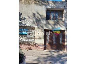 https://www.gallito.com.uy/venta-palermo-casa-2-dormitorios-padron-unico-garaje-patio-inmuebles-19512407