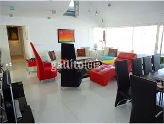 https://www.gallito.com.uy/apartamento-en-brava-3-dormitorios-inmuebles-18151847