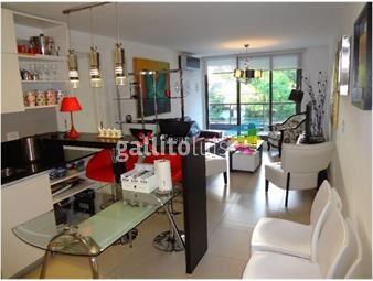 https://www.gallito.com.uy/venta-apartamento-en-barrio-san-rafael-2-dormitorios-inmuebles-18151878