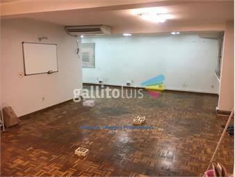 https://www.gallito.com.uy/venta-oficina-con-renta-ciudad-vieja-o-permuta-apto-punta-inmuebles-19512412