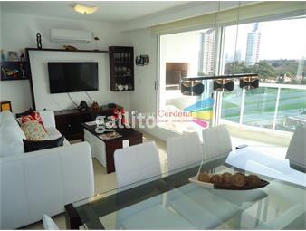 https://www.gallito.com.uy/apartamento-en-venta-en-zona-conrad-3-dormitorios-y-servic-inmuebles-18151858