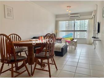 https://www.gallito.com.uy/venta-1-dormitorio-y-medio-servicios-completos-inmuebles-19083860