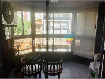 https://www.gallito.com.uy/alquiler-apartamento-2-dormitorios-pocitos-inmuebles-19512129