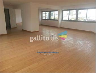 https://www.gallito.com.uy/excelente-oficina-de-130m2-prox-a-plaza-independencia-inmuebles-19512506