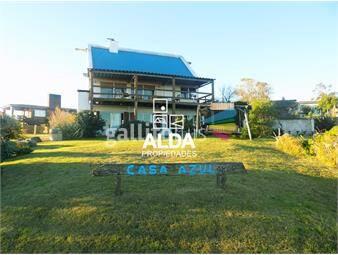 https://www.gallito.com.uy/casa-en-playa-verde-casa-azul-inmuebles-17760533
