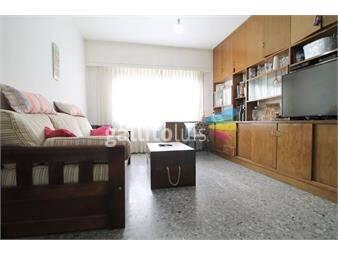 https://www.gallito.com.uy/apartamento-en-venta-inmuebles-19109935
