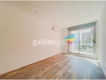 https://www.gallito.com.uy/venta-de-apartamento-2-dormitorios-con-terraza-doble-en-bar-inmuebles-19384664