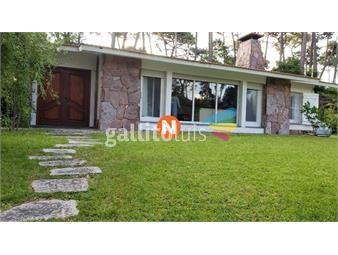 https://www.gallito.com.uy/casa-en-venta-san-rafael-punta-del-este-3-dormitorios-y-inmuebles-19425778