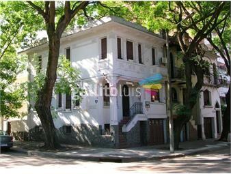 https://www.gallito.com.uy/casa-en-venta-inmuebles-17896587