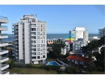 https://www.gallito.com.uy/venta-de-apartamento-aidy-grill-2-dormitorios-inmuebles-19427266