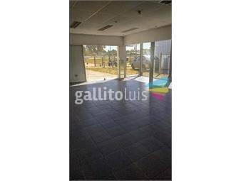 https://www.gallito.com.uy/local-comercial-lomas-de-solymar-sobre-av-giannattasio-inmuebles-19512612