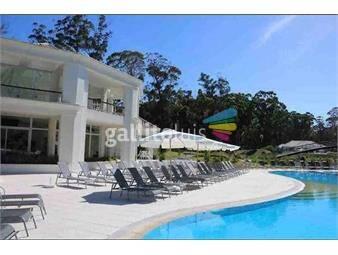 https://www.gallito.com.uy/apartamento-solanas-inmuebles-19505275