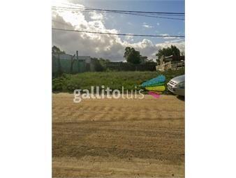 https://www.gallito.com.uy/venta-terreno-solymar-inmuebles-19505280