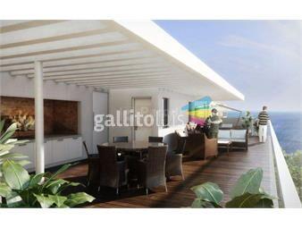 https://www.gallito.com.uy/parodi-a-pasos-de-rambla-2-dormitorios-1-en-suite-inmuebles-17376607
