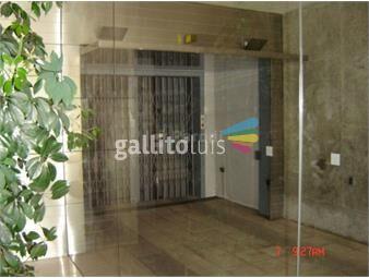 https://www.gallito.com.uy/parodi-con-renta-venta-oficina-golf-br-artigas-inmuebles-15343967