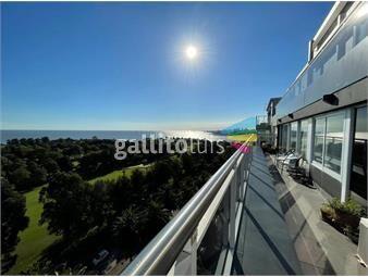 https://www.gallito.com.uy/parodi-venta-apartamento-golf-3-dormitorios-penthouse-inmuebles-19192929