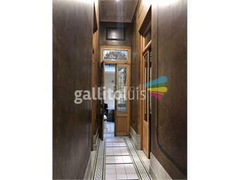 https://www.gallito.com.uy/parodi-florida-proximo-a-rambla-ideal-empresa-oficina-inmuebles-13858031