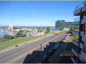 https://www.gallito.com.uy/parodi-alquiler-apartamento-puerto-del-buceo-3-dormitorios-inmuebles-14033657