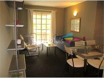 https://www.gallito.com.uy/parodi-venta-apartamento-pocitos-con-renta-2-dormitorios-inmuebles-18336749
