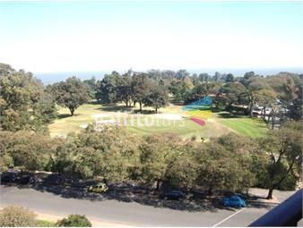 https://www.gallito.com.uy/parodi-alquiler-apartamento-punta-carretas-golf-3-dormitori-inmuebles-19227526