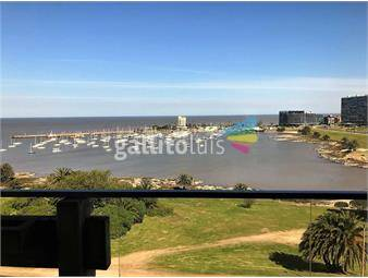 https://www.gallito.com.uy/parodi-alquiler-apartamento-puerto-del-buceo-3-suites-fren-inmuebles-15242356