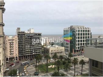 https://www.gallito.com.uy/parodi-alquiler-oficina-ciudad-vieja-plaza-independencia-inmuebles-15447879