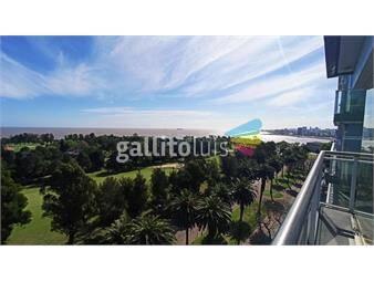 https://www.gallito.com.uy/parodi-alquiler-apartamento-golf-3-dormitorios-escritorio-inmuebles-19512661