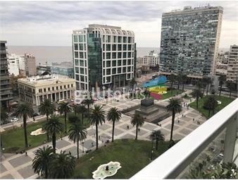 https://www.gallito.com.uy/parodi-alquiler-oficina-ciudad-vieja-plaza-independencia-inmuebles-15447941