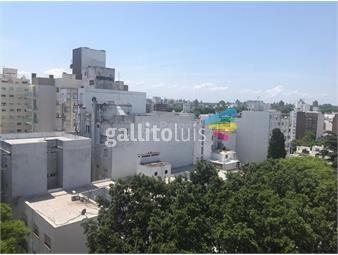 https://www.gallito.com.uy/parodi-venta-apartamento-gabriel-pereira-pocitos-cerca-de-inmuebles-16507233