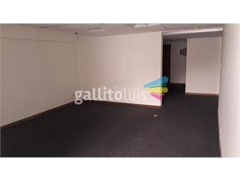 https://www.gallito.com.uy/parodi-alquiler-oficina-ciudad-vieja-plaza-independencia-inmuebles-15548778