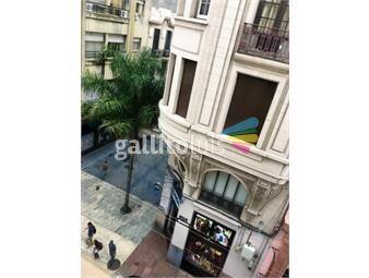 https://www.gallito.com.uy/parodi-alquiler-oficina-ciudad-vieja-calle-treinta-y-tres-inmuebles-19495857