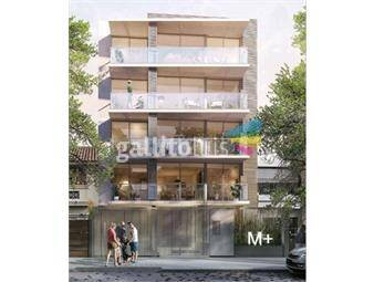 https://www.gallito.com.uy/parodi-monoambiente-pocitos-inmuebles-18274551