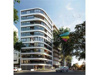 https://www.gallito.com.uy/parodi-echevarriarza-venta-apartamento-2-dormitorios-inmuebles-19512676