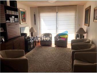 https://www.gallito.com.uy/parodi-venta-apartamento-pocitos-nuevo-2-dormitorios-1-en-inmuebles-18249486