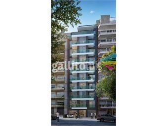 https://www.gallito.com.uy/parodi-zona-residencial-pocitos-2-dormitorios-inmuebles-18460629