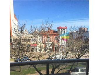 https://www.gallito.com.uy/parodi-monoambiente-26-de-marzo-cerca-del-shopping-y-rambla-inmuebles-18619691