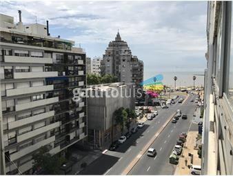 https://www.gallito.com.uy/parodi-alquiler-av-brasil-5-dormitorios-y-servicio-inmuebles-18750135