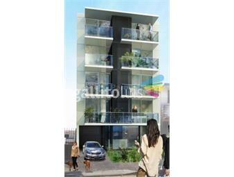 https://www.gallito.com.uy/parodi-venta-con-renta-1-dormitorio-inmuebles-18274593