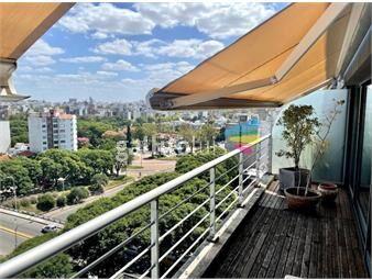 https://www.gallito.com.uy/parodi-venta-penthouse-duplex-punta-carretas-inmuebles-19310121