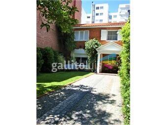 https://www.gallito.com.uy/parodi-alquiler-venta-casa-pocitos-4-dormitorios-inmuebles-19413184