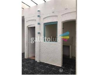 https://www.gallito.com.uy/apartamento-pocitos-a-pasos-de-av-brasil-interior-2-dor-inmuebles-19261035