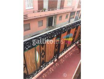 https://www.gallito.com.uy/apartamento-centro-sin-gastos-comunes-balcon-frente-inmuebles-19261416